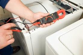 Dryer Repair Belmont